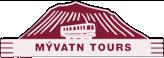 Mývatn Tours